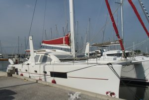 Catana 50 2007 - owner's version (11).JPG